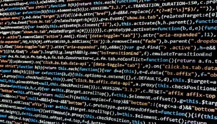 Sådan bliver du chefens favorit med data