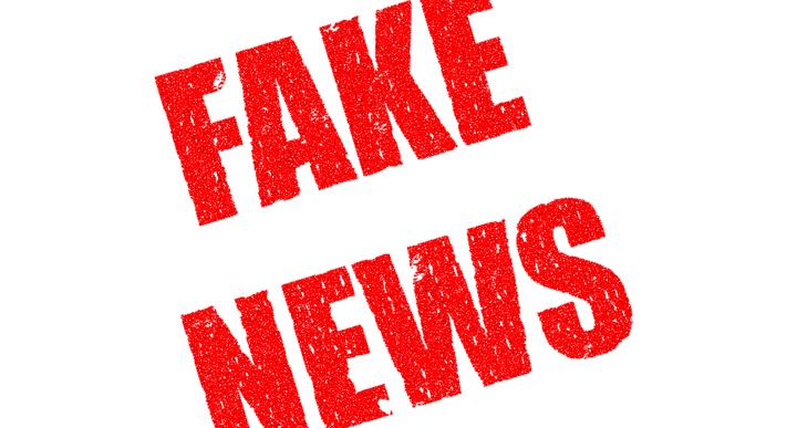 Sandt eller falsk? En guide til at spotte falske nyheder