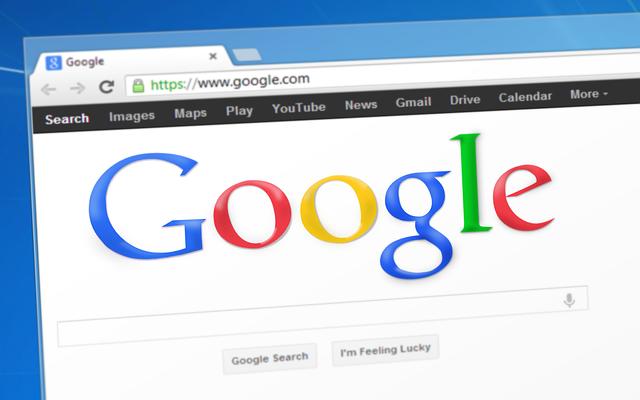 Sådan får du mere trafik fra Google i løbet af et par timer